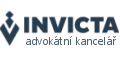 Partner patička - Invicta